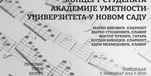 plakat-koncert-kc-bg