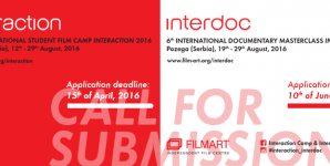 01 interaction_interdoc 2016-FB-cover FINAL
